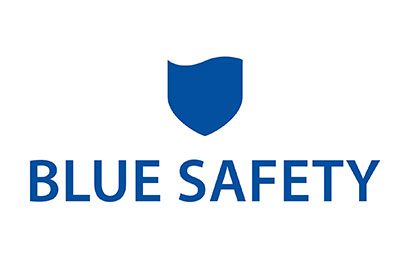 Logo-BLUE-SAFETY-un#12F70EF