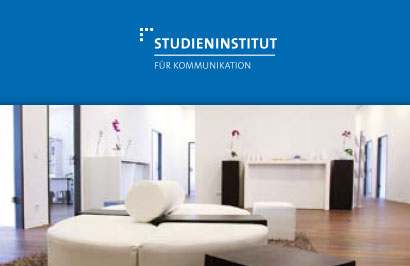 studieninstitut 01