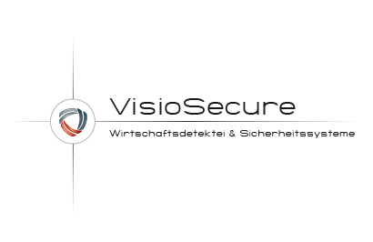 Screenshot VisioSecure-1